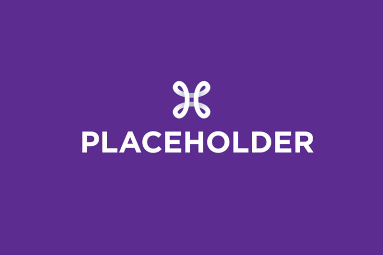 place holder proximus